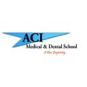 Advantage Career Institute logo icon