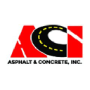 ACI Asphalt Contractors, Inc.