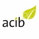 ACIB GmbH logo
