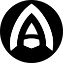 Armstrong Consolidated LLC logo