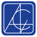 Aci Brands logo icon