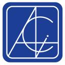 ACI Brands, Inc logo