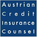 A.C.I.C. Kreditversicherungsmakler GmbH logo
