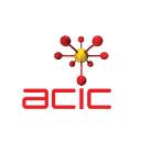 ACIC Fine Chemicals Inc. logo