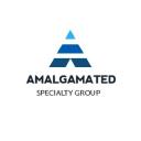 Amalgamated Casualty Insurance Co logo