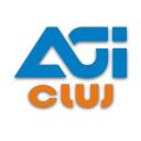 ACI CLUJ SA logo