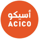 ACICO Group logo