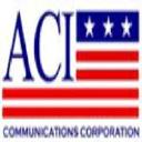ACI Communications