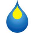 Acid Flyers Logo