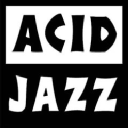 Read Acid Jazz Records Reviews