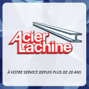 Acier Lachine Inc. logo