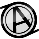 Acifin logo