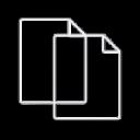 ACIFR - Alliance des Consultants Industriels FRancophones logo