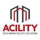 Acility Company Logo