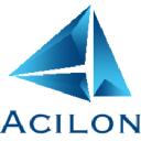 Acilon Consulting logo