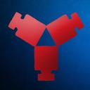 Acimaq Equipamentos Industriais e Comerciais LTDA logo