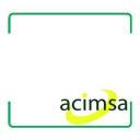 ACIMSA (MEXICO) logo