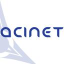 ACINET,LDA. logo
