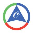 AC INFOTECH INC logo