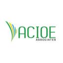 ACIOE ASSOCIATES logo