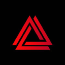 Acionista logo icon