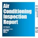 ACI Reports Ltd logo