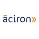 Aciron Consulting logo icon