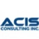 ACIS Consulting Inc logo