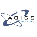 ACISS Systems