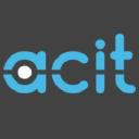 ACIT solutions on Elioplus