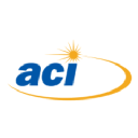 Aci Technologies, Inc logo icon