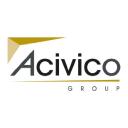 Acivico Ltd logo