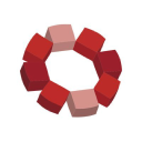 Acker & Partners logo