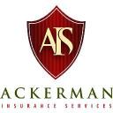 Ackerman Insurance Services Inc. logo