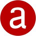 Ackerman Institute for the Family logo