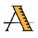 Ackerman & Sons Furniture Workshop logo