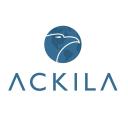 Ackila, Inc logo