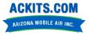 Arizona Mobile Air Inc logo