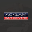 Read Acklam Car Centre Reviews