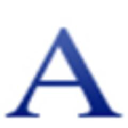 Acklands Ltd - Chartered Accountants
