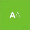 Acklen Avenue logo icon