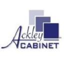 Ackley Cabinet, LLC logo