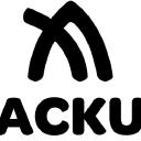 ACKU Cultuurburo logo