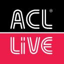 3TEN ACL Live logo