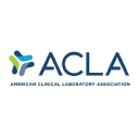 American Clinical Laboratory Association logo icon