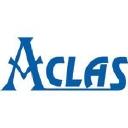 Aclas Romania logo