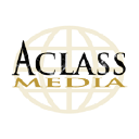 Aclass Media Ltd logo