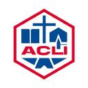 Acli - Associazioni cristiane lavoratori italiani logo
