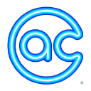 A.C. Lighting logo icon
