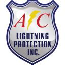 A/C Lightning Protection, Inc. logo